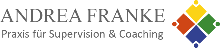 Andrea Franke - Praxis für Supervision & Coaching